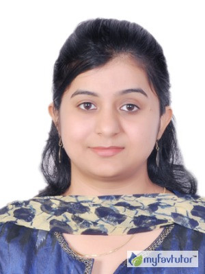 Home Tutor Akanksha Kaushal 560049 T1d9bace66ecc9a