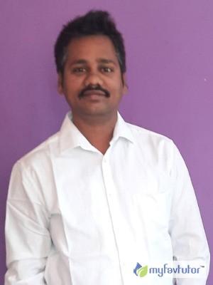 Home Tutor Nagaraju Veeranki 516061 T1dc1eae80b02bb