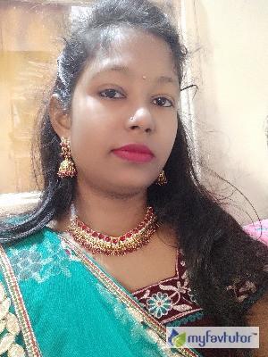 Home Tutor Deepika Maurya 400066 T1dcc5aad062919