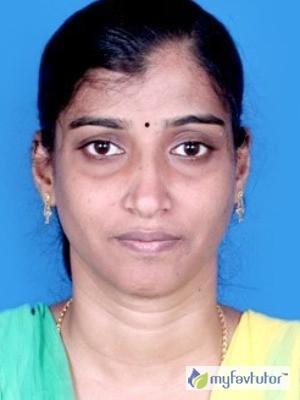 Home Tutor Devi Nithyanandam 600101 T1dec6171216aac