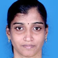 Home Tutor Devi Nithyanandam 600101 T1dec6171216aac