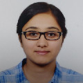 Home Tutor Srilakshmi Abhishek 560097 T1e01bda8d5efda