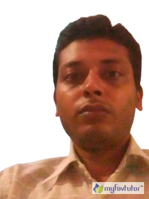 Home Tutor Harshal Jain 250002 T1e400b6b0e9ca4