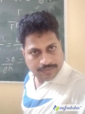 Home Tutor Siva Kumar 461775 T1e6fa8ea44e267