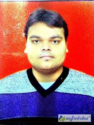 Home Tutor Rahul Sharma 110035 T1ee08ffa020685