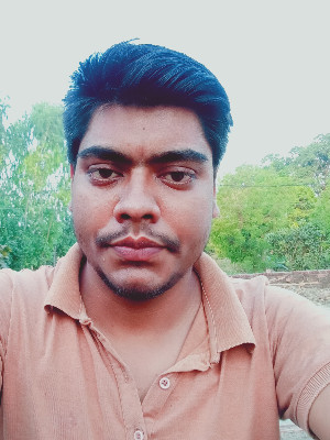 Home Tutor Arpit Pathak 221304 T1f073cb42f25fc