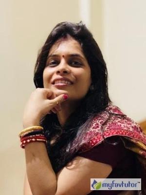 Home Tutor Trishandhya Mishra 753014 T1f1177dcf86724