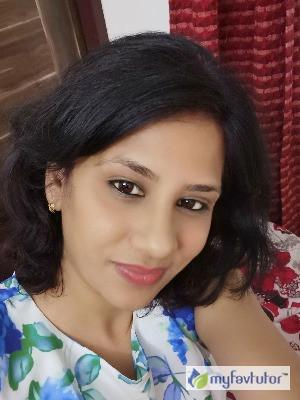 Home Tutor Dr Sheetal Chaudhary 313001 T202b865b5db0f5