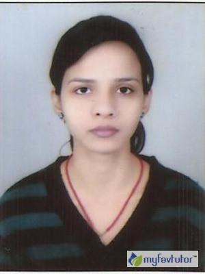 Home Tutor Priya Singh 221005 T20620c6fec3a33