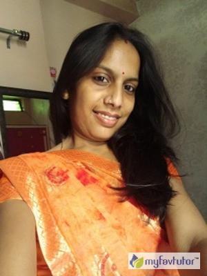 Home Tutor Heena Khandelwal 302001 T20e0528977811a