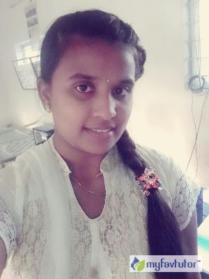 Home Tutor Durga Jyothirmai 533345 T213594aefe3773