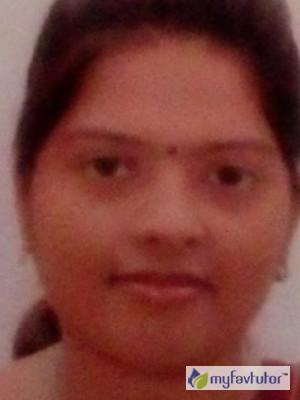 Home Tutor Sakshi Maheshwari 121002 T2173b8322f9eb0