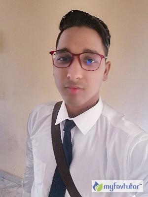 Home Tutor Shahrukh Khan 110052 T2182ce360c3daf