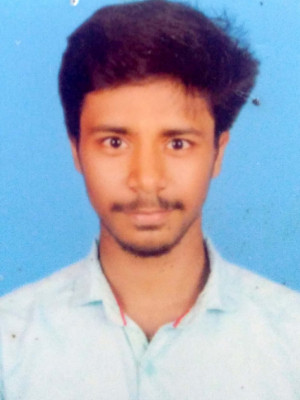 Home Tutor Vasanth Prasad 630003 T21894c326b35b5