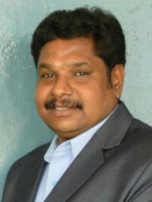 Home Tutor Jethose Vijayakumar 641020 T222a0c4c4ff35d