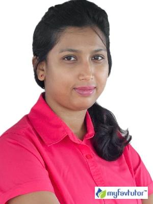 Home Tutor Moujinjir Mukherjee 711103 T22a9d10b505787