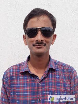 Home Tutor Jayaram Pullati 500082 T235e962cea6d1a