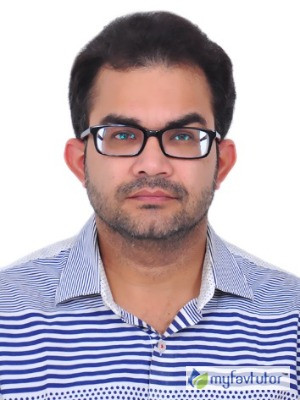 Home Tutor Nazar Nehal Khan 201010 T237dc8b268981e