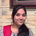 Home Tutor Geethaa Srinivasan 600088 T23a005506a5fe0