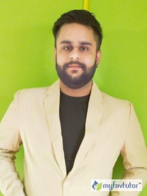 Home Tutor Soubir Pran Sarmah 784001 T23bd15a8e915db