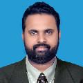Home Tutor Absar Siddiqui 411046 T23d22b195a4e5e
