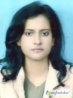 Home Tutor Ankita Saini 122002 T23d4bd993a5ff9