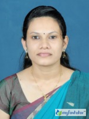 Home Tutor Priyanka Krishnanunni 679501 T23d79d7c8be110
