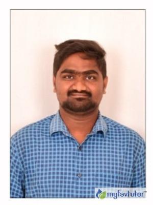 Home Tutor Kranthi Bhargav Bethala 530017 T23df2aa50440ac