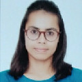 Home Tutor Vinita Hariyani 363001 T2400446e9c940a