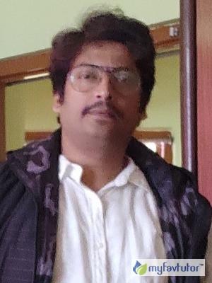 Home Tutor Aloke Banerjee 700052 T241060fd34a3ff