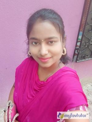 Home Tutor Yuva Rani 600089 T246f5a09ec3f64