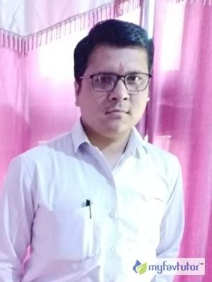 Home Tutor Kamal Sharma 203001 T25186b476c8dfb