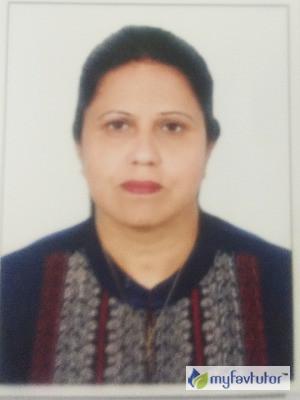 Home Tutor Seema Mehta Dumir 110078 T254bf9eb6420a3