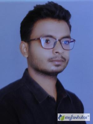 Home Tutor Ravi Kumar 800023 T256be2755fa606