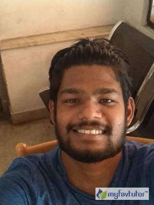 Home Tutor V Vivek 678611 T2572883a401dfd
