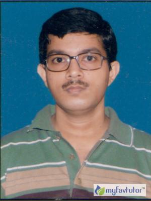 Home Tutor Arunava Choudhury 700104 T25aad030ba4753