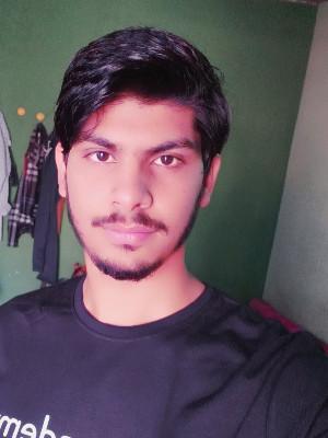 Home Tutor Vikram Singh 321411 T25e9ba4f12ca6f