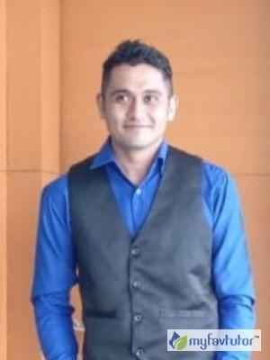 Home Tutor Govind Kumar 851126 T25f0f0363a1a92