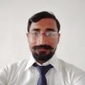 Home Tutor Deepak Kumar 713325 T26843158b42014