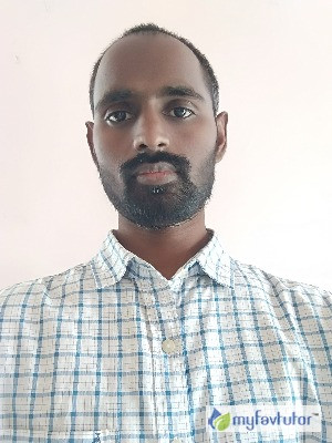 Home Tutor Praveen Chakitwar 500098 T268c6e2e8a4a81