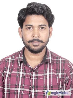 Home Tutor Mahesh Samantaray 768038 T26a5fd7a10bfcd