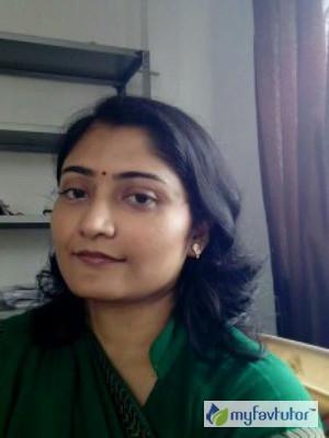Home Tutor Kanchan Choudhary Mishra 396191 T27266bb0d1b367