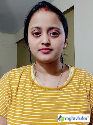 Home Tutor Rashmi Rashmi 845401 T2727d7a3ff0e75