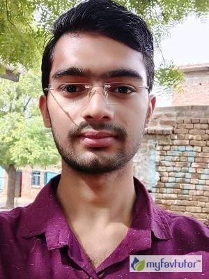 Home Tutor Pawan Kumar 474001 T2764d7dec069ac