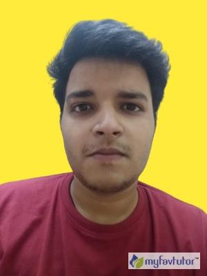 Home Tutor Ajay Joshi 110001 T289c5820d428db