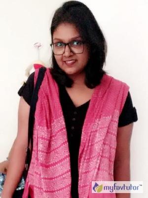 Home Tutor Gayathri Mohan 680553 T28df01ad208635