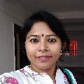 Home Tutor Sudipa Choudhury 700156 T28f139be3c53b2
