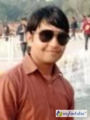 Home Tutor Pradeep Kumar 110067 T2917efaa634c78