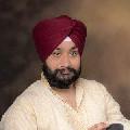Home Tutor Manjeet Singh 110014 T29433264fe709f