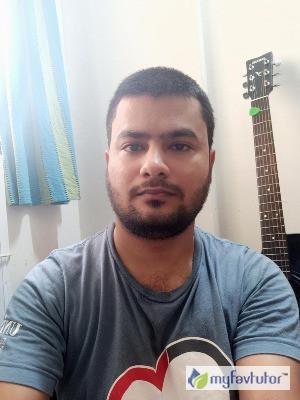 Home Tutor Anirban Mitra 411045 T2957b0b7103073